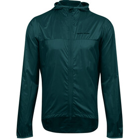 PEARL iZUMi Summit Shell Jacket Men pine